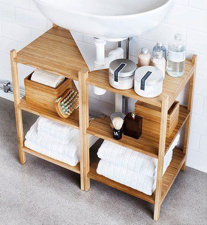 badkamer interieur inspiratie 14 - Interieur inspiratie en tips voor je badkamer