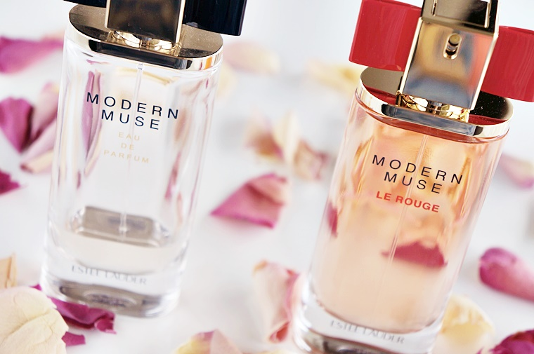 estee lauder modern muse le rouge 4 - Estée Lauder Modern Muse Le Rouge