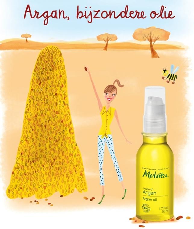 melvita review 7 - Natural Beauty | Melvita