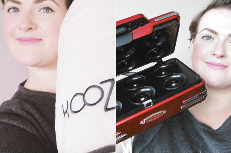 radbag 3 - Shoplog | Radbag gadgets