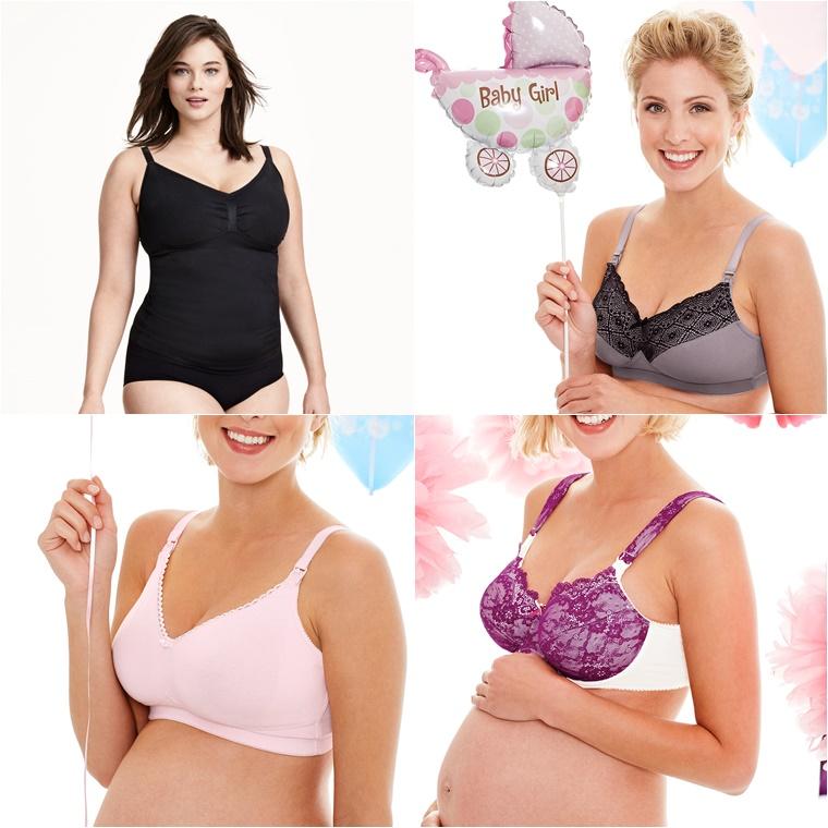 grote maten zwangerschapskleding plussize 1 - Plussize Fashion | Grote maten zwangerschapskleding