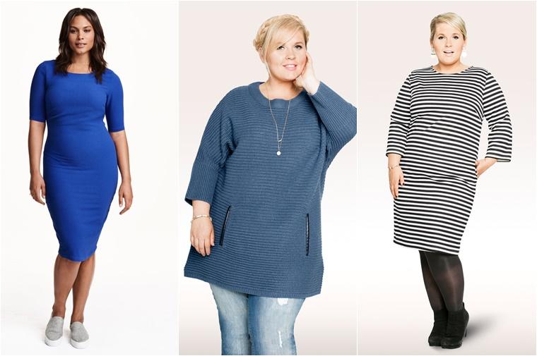 grote maten zwangerschapskleding plussize 2 - Plussize Fashion | Grote maten zwangerschapskleding