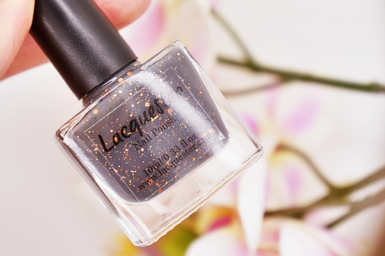 lacquester nail polish taupeism greyvid copperfield 5 - Lacquester | Greyvid Copperfield & Taupeism