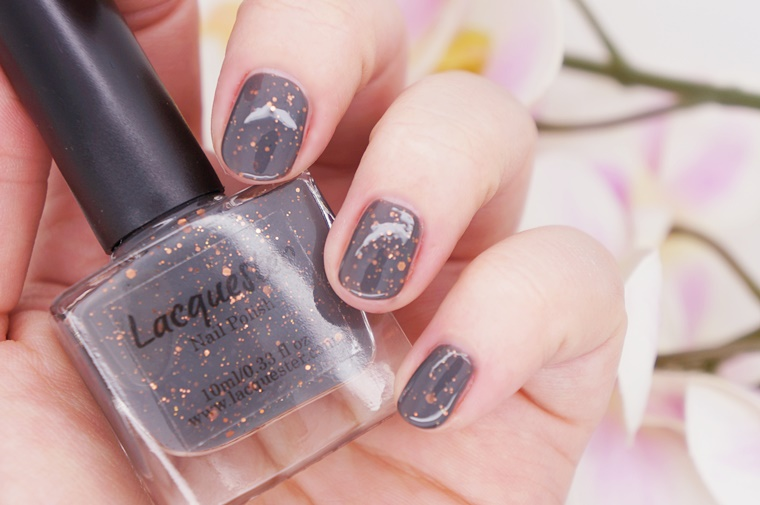 lacquester nail polish taupeism greyvid copperfield 7 - Lacquester | Greyvid Copperfield & Taupeism