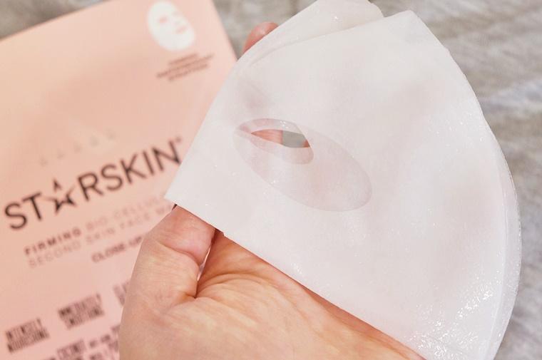 starskin close up mask glowstar peeling 6 - Starskin | Glowstar peeling & Close-Up mask