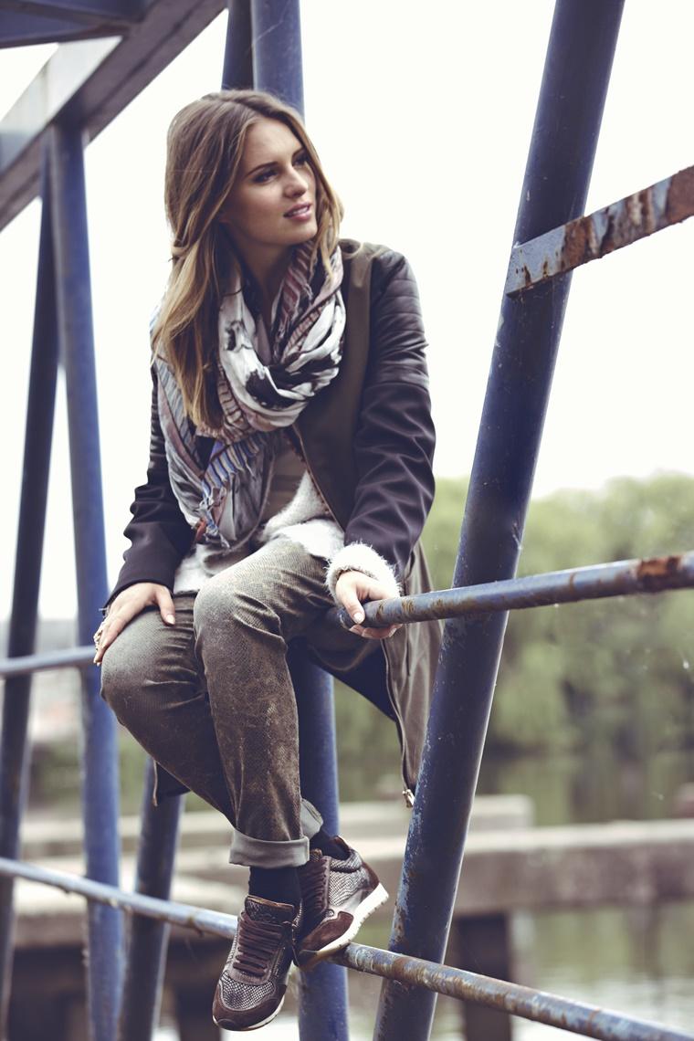 aqa herfst winter 2015 18 - New in | AQA boots ♥