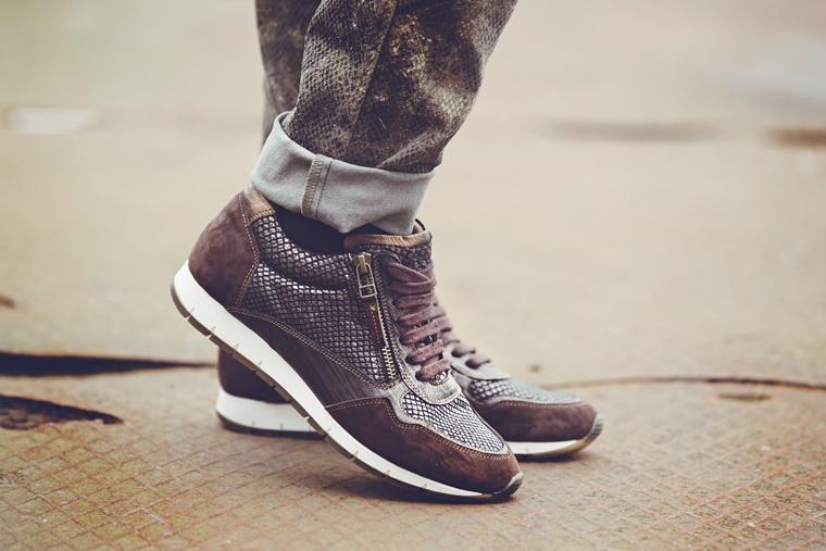 aqa herfst winter 2015 20 - New in | AQA boots ♥