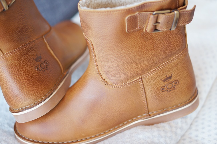 aqa herfst winter 2015 22 - New in | AQA boots ♥