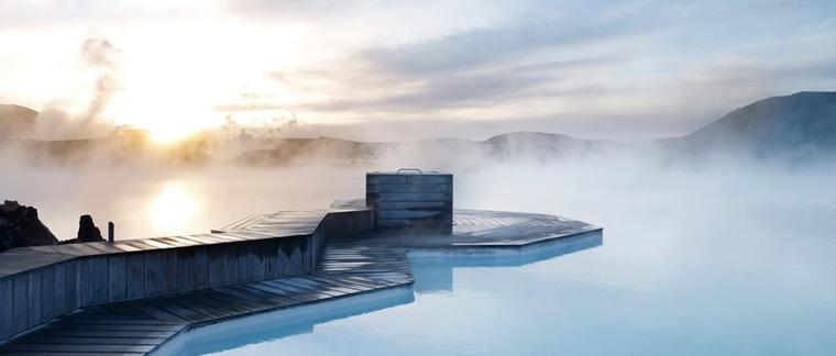 ijsland beauty