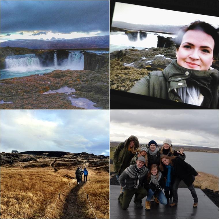 ijsland travel 2 5 - Travel report | IJsland #2 – Spookhuis, watervallen en het Noorderlicht