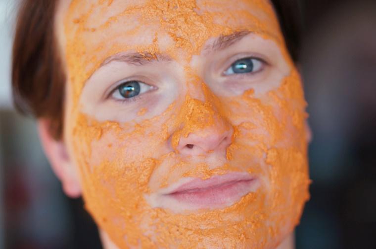 organique cosmetics 10 - Natural Beauty | Organique Cosmetics