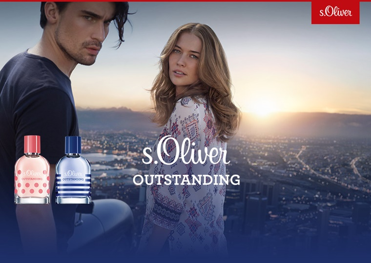 s.oliver outstanding women 1 - s.Oliver   Outstanding Women