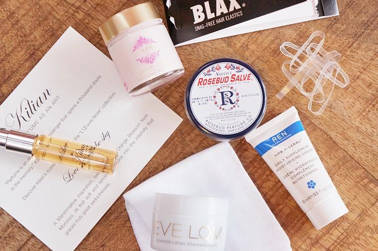 skins cosmetics classic box