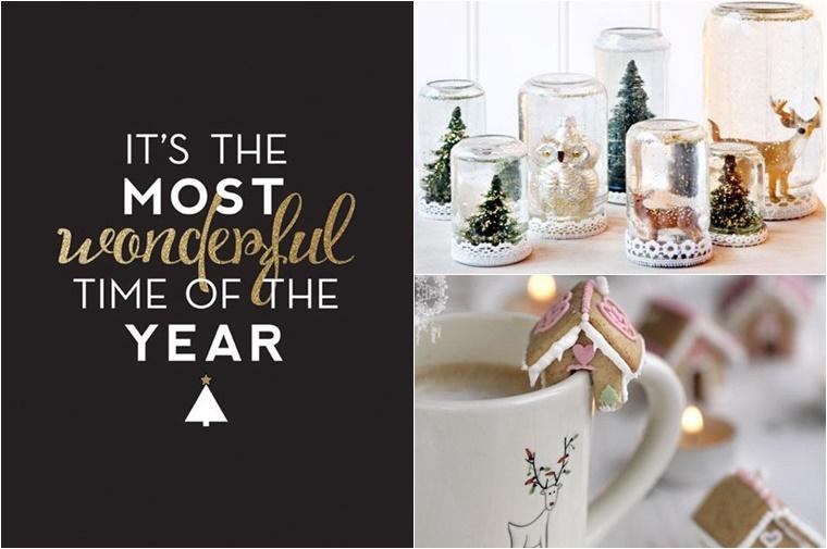 december tag - Personal | De december tag