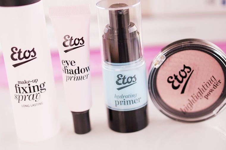 etos make-up