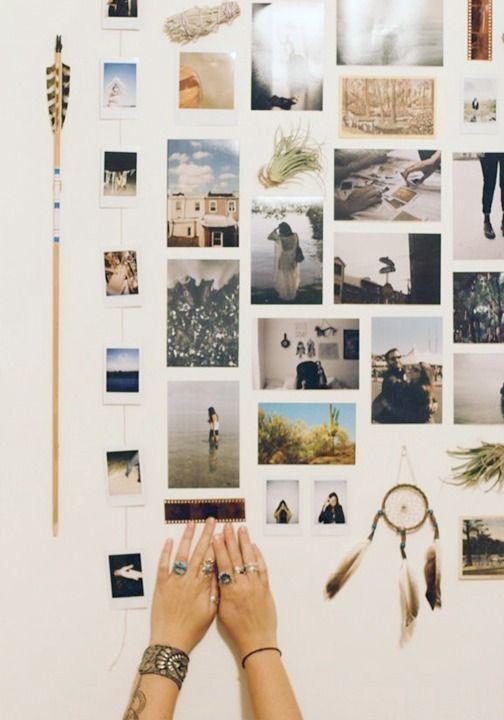 foto tips diy freepeopleblog - Inspiratie | 5 x originele foto DIY's ♥