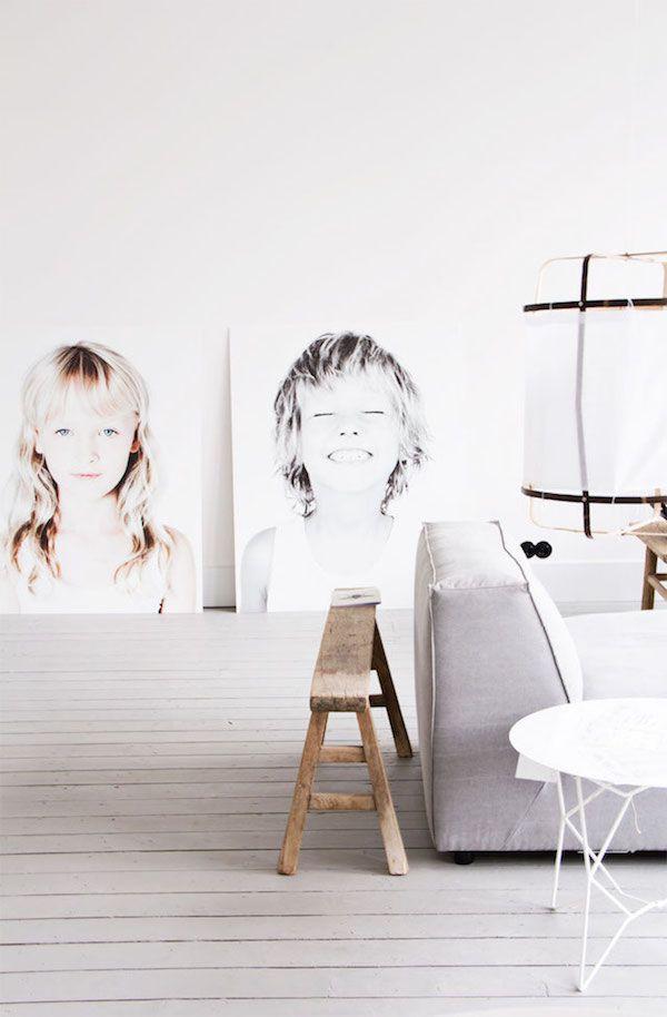 foto tips diy myscandinavianhome - Inspiratie | 5 x originele foto DIY's ♥