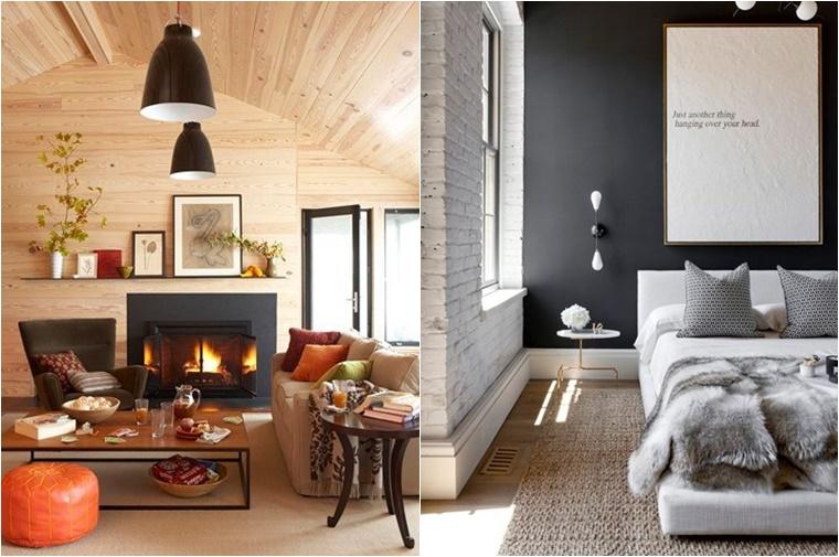 interieur tips goede sfeer vibe 3 - Interieur tips voor een betere vibe in huis