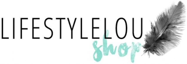 lifestyleloushop 6 - Webwinkel tip | LifestyleLouShop