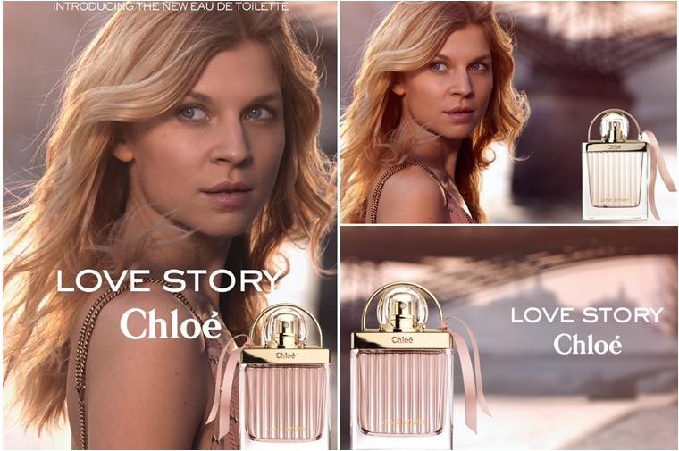 chloé love story eau de toilette 1 - Love it! | Chloé Love Story eau de toilette