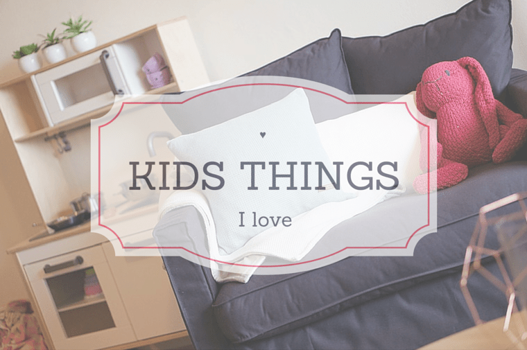 kids things januari 2016 - Kids things I love!