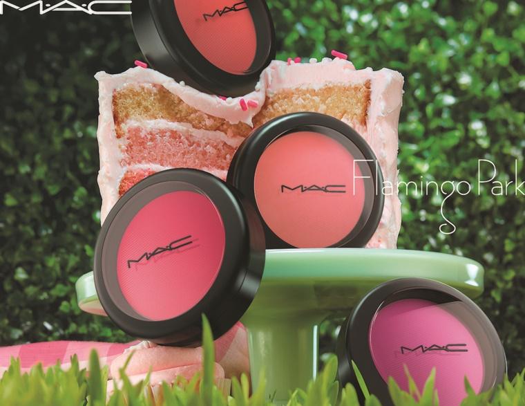 mac flamingo park 1 - Newsflash | MAC Flamingo Park