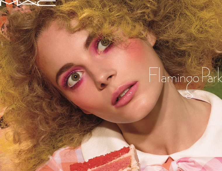 mac flamingo park 4 - Newsflash | MAC Flamingo Park