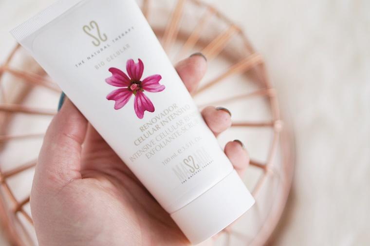 massada beauty 9 - Natural Beauty | Massada skincare producten