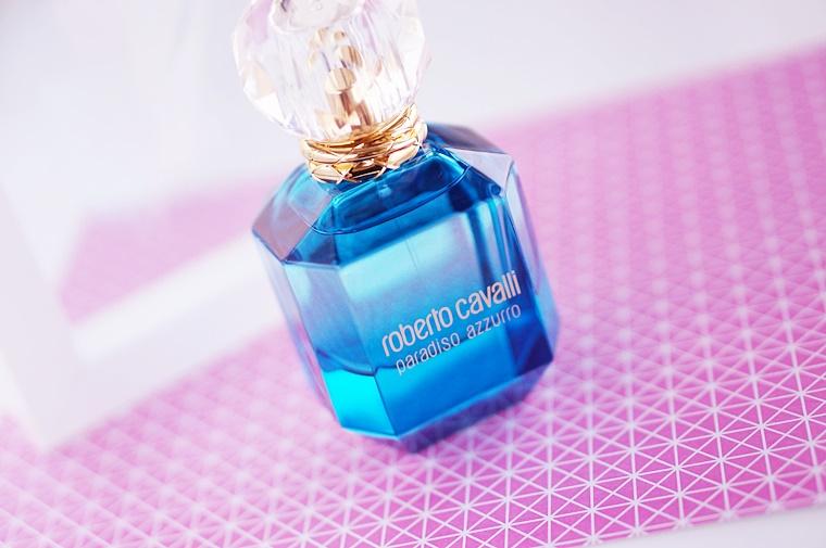 nieuwe lenteparfums 2016 8 - Nieuwe lenteparfums van Marc Jacobs, Estée Lauder, Jil Sander & Roberto Cavalli