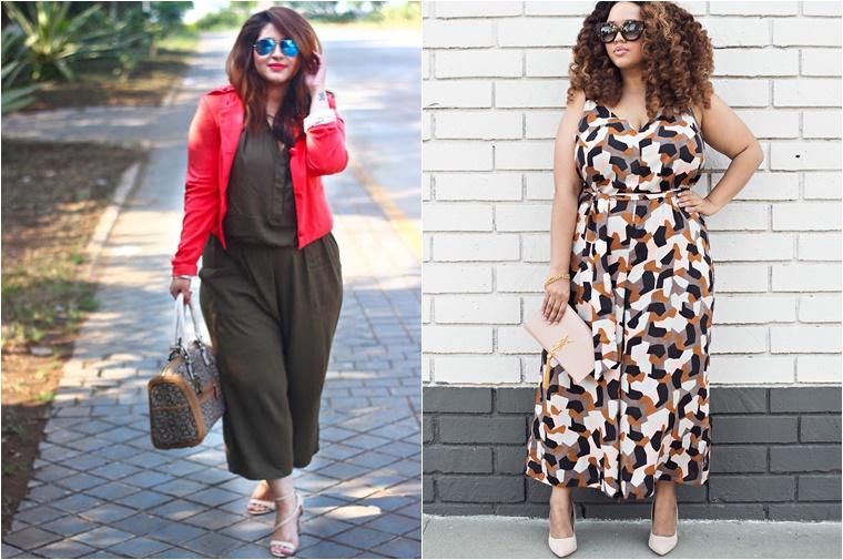 plussize jumpsuits 3 - Plussize Fashion | De leukste plussize jumpsuits