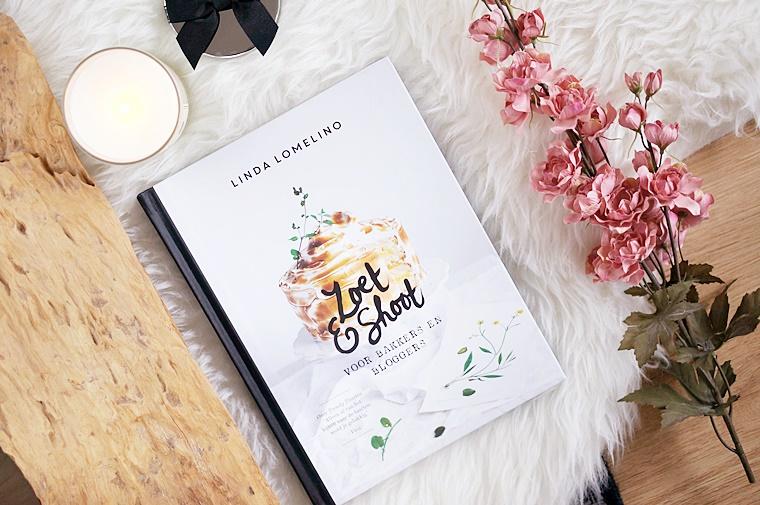 zoet shoot linda lomelino 1 - Zoet & Shoot | Voor bakkers en bloggers
