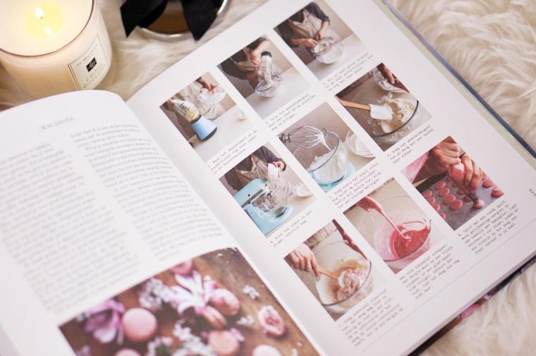zoet shoot linda lomelino 3 - Zoet & Shoot | Voor bakkers en bloggers