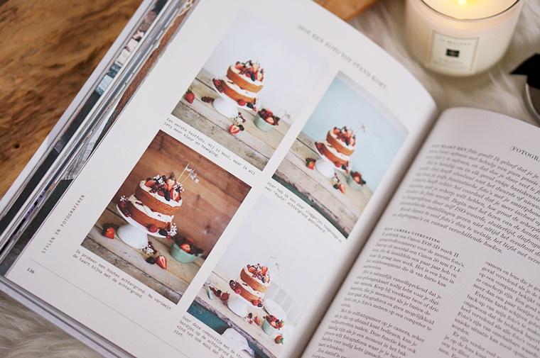 zoet shoot linda lomelino 4 - Zoet & Shoot | Voor bakkers en bloggers