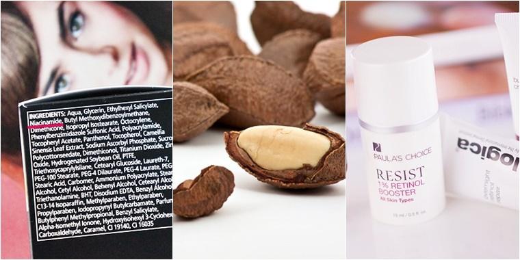 beauty ingrediënten abc 3 - Het beauty ingrediënten ABC