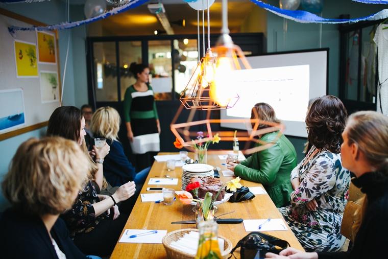 bol.com event kids 4 - Bol.com event & fotoshoot