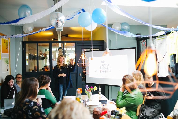 bol.com event kids 7 - Bol.com event & fotoshoot