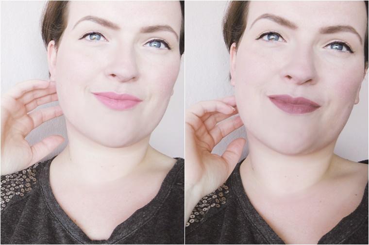 gerard cosmetics hydra matte liquid lipstick 4 - Gerard Cosmetics hydra matte liquid lipstick