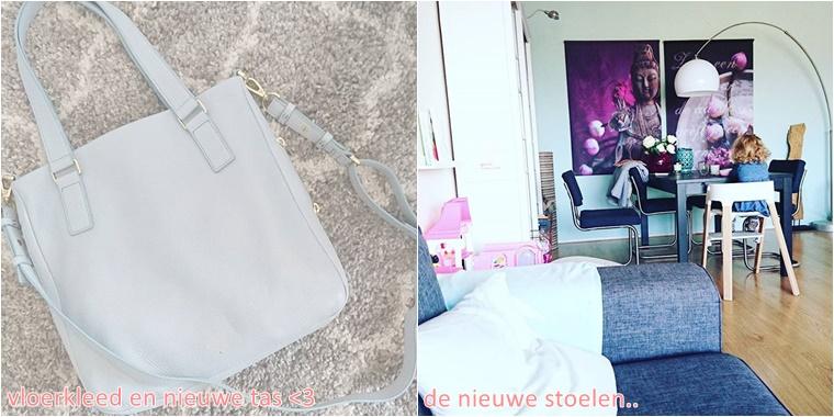 kwantum4 - Interieur tip | Kwantum accessoires (new in) ♥