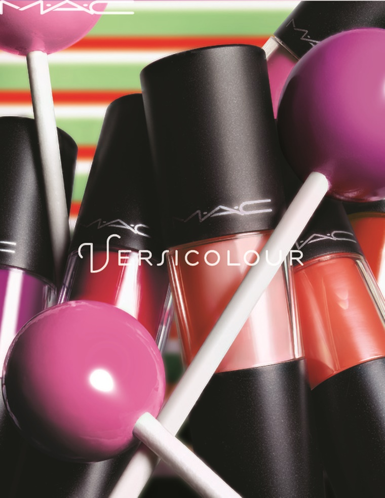 mac versicolour stain 3 - MAC Versicolour Stain | Preserving Passion & Ceaseless Energy