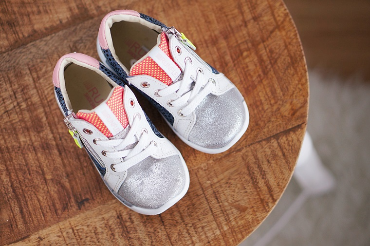 outfit of the day shoesme 1 - Kids outfit of the day   Shoesme RunFlex sneakers