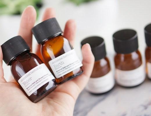 aromatherapie tip elemental herbology 3 - Elemental Herbology | Aromatherapie olie ♥