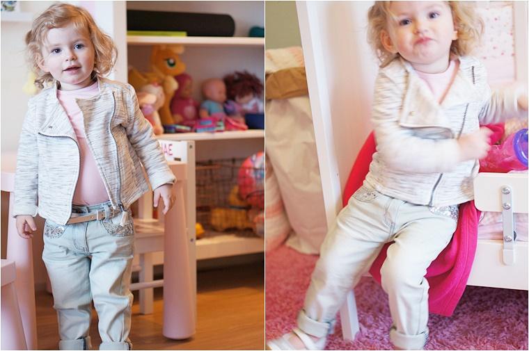 bristol zomercollectie kids 2 - Kids talk & outfit | Bristol zomercollectie 2016