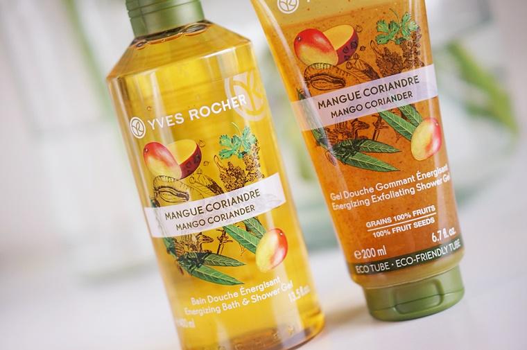 budget beauty yves rocher 3 - Budget beauty | Yves Rocher bodycare