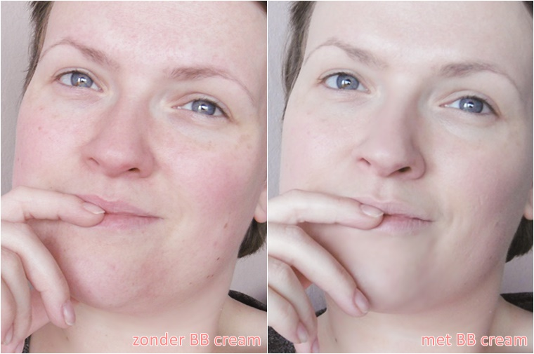 lioele triple the solution bb cream review 5 - Lioele Triple the Solution BB cream