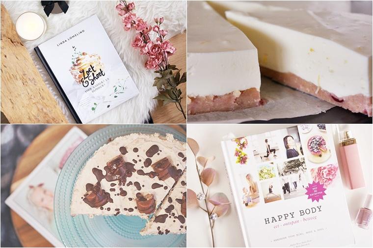 moederdag cadeau tip 4 - 5 x originele Moederdag cadeau tips