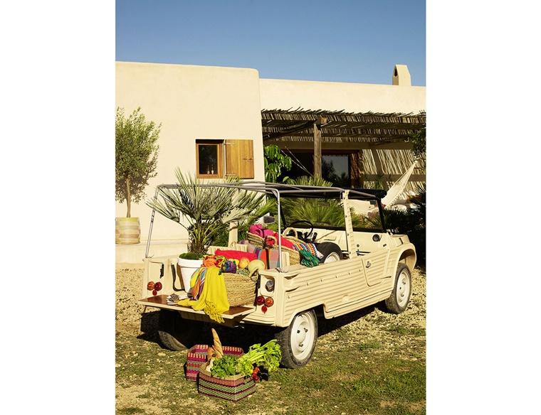 zara home summer 1 - Interieur inspiratie | Zara Home SS16 collectie & persoonlijk nieuwtje!