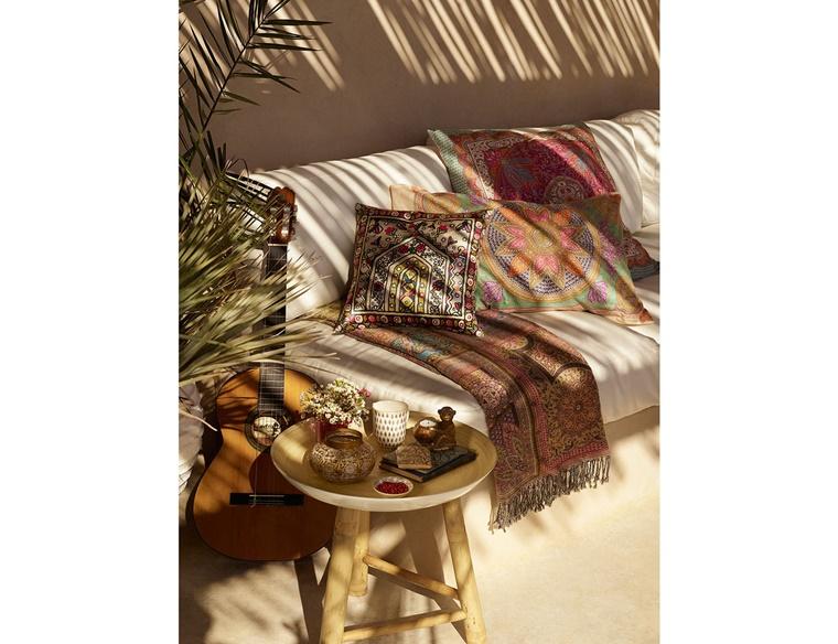 zara home summer 4 - Interieur inspiratie | Zara Home SS16 collectie & persoonlijk nieuwtje!