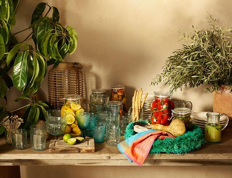 zara home summer 5 - Interieur inspiratie | Zara Home SS16 collectie & persoonlijk nieuwtje!