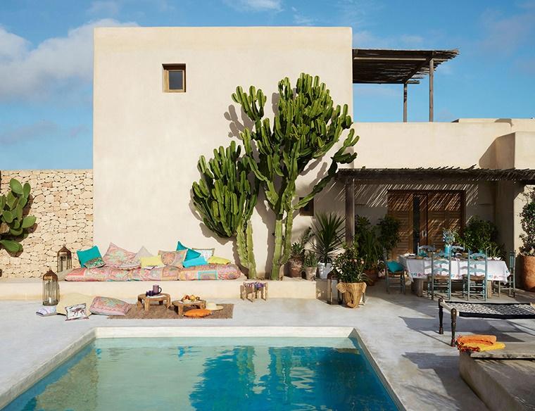 zara home summer 8 - Interieur inspiratie | Zara Home SS16 collectie & persoonlijk nieuwtje!