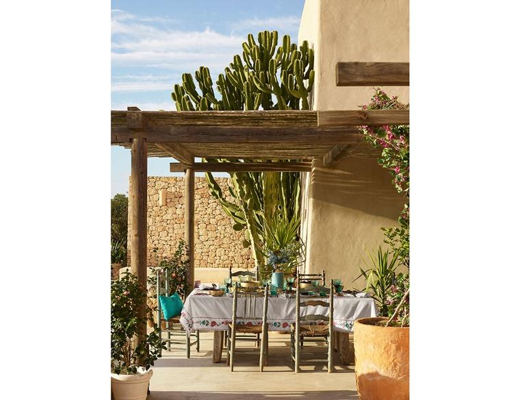 zara home summer 9 - Interieur inspiratie | Zara Home SS16 collectie & persoonlijk nieuwtje!